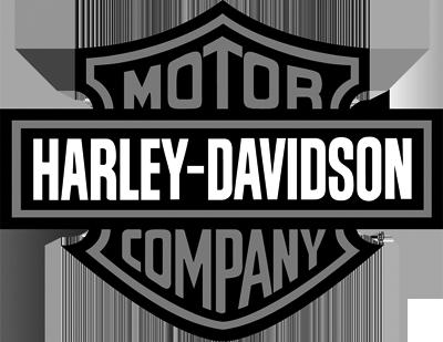 Die Marke Harley Davidson