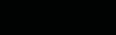 Sega Pinball/Flipperautomaten
