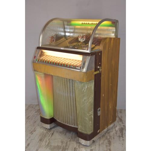 Jukebox Rock-Ola Modell 1438