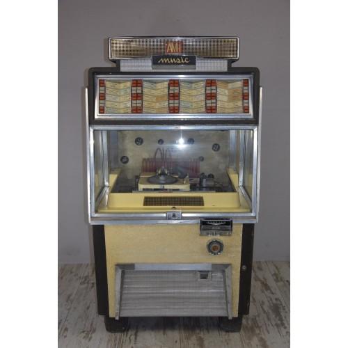 Jukebox Ami Modell G 80
