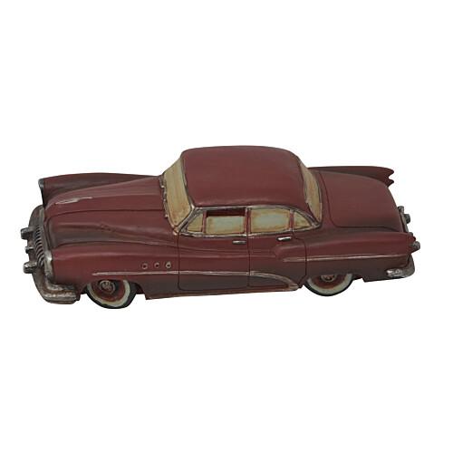 Buick Auto Figur