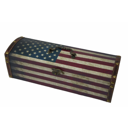 USA Flagge Design Toolbox