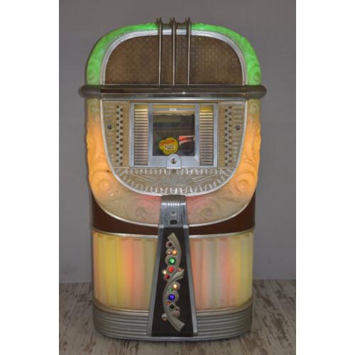 Jukebox Ami Modell A