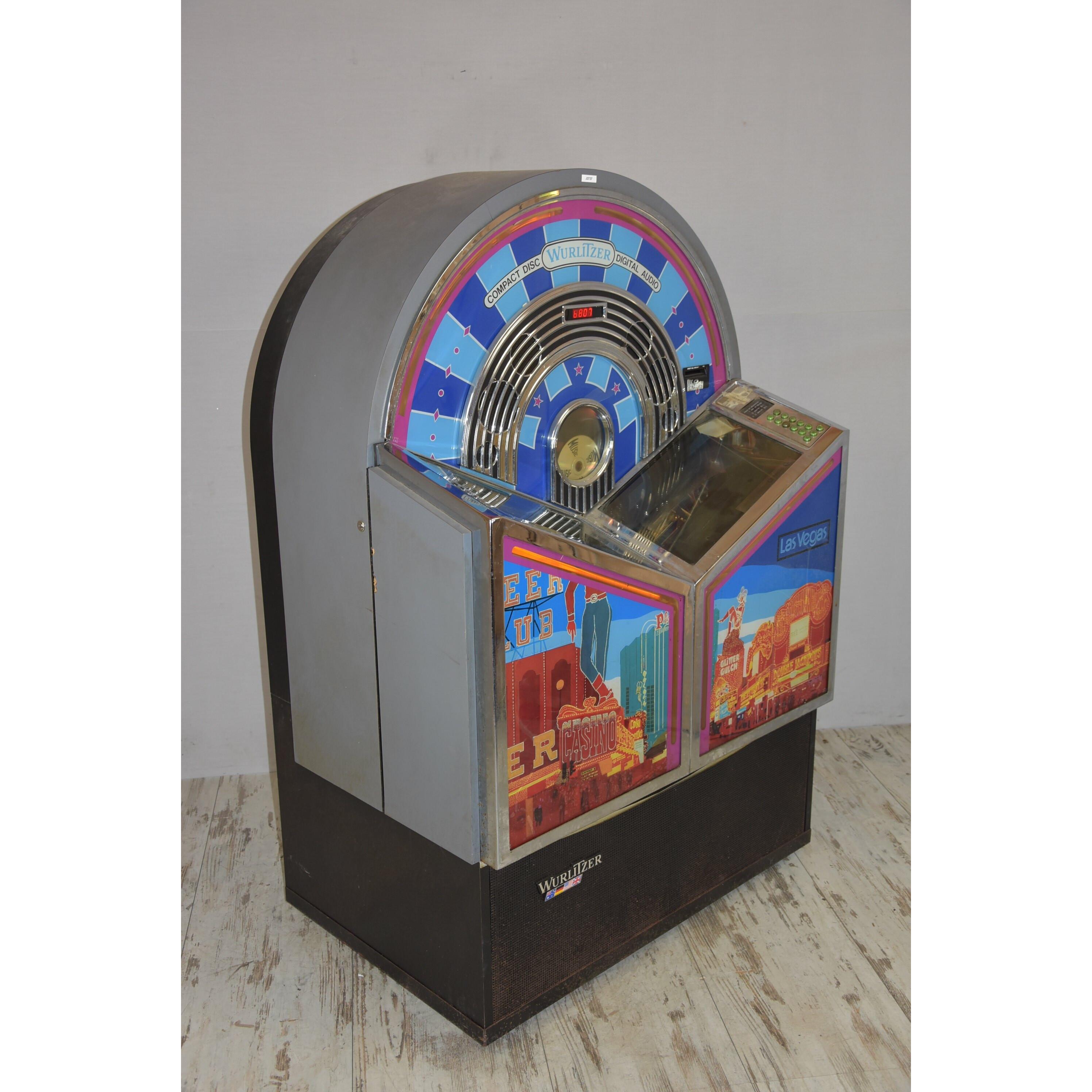 Real money top casino mobile australia