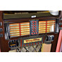 Jukebox Wurlitzer 1015 OMT 100cd