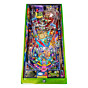 Flipper Teenage Mutant Ninja Turtles Limited Edition