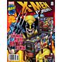Flipper X-Men