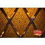 Jukebox Classic 1015 Lautsprecher Paar