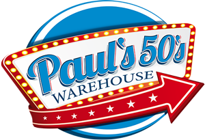 Paul's 50's Warehouse