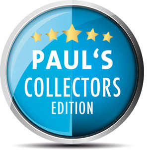paul_collectors-edition