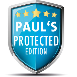 paul_protected-edition